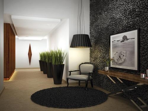 Proyecto- Ed. Pompeia-6