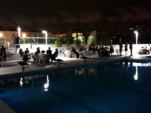 Proyecto-Clube-de-Regatas-Vasco-da-Gama3
