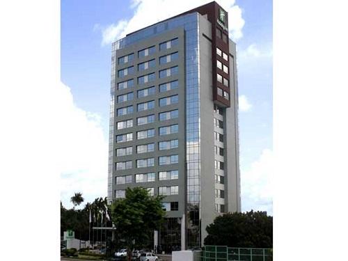 Proyecto-Holiday-Inn-Manaus-Hotéis-3