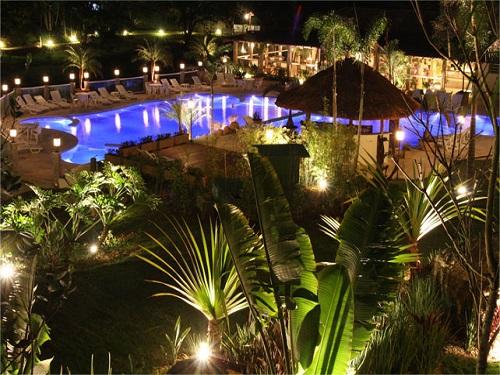 Proyecto-Hotel-Recanto-da-Cachoeira-Hotéis-1