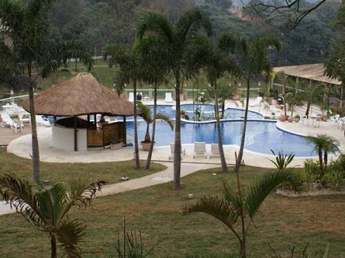 Proyecto-Hotel-Recanto-da-Cachoeira-Hotéis-3