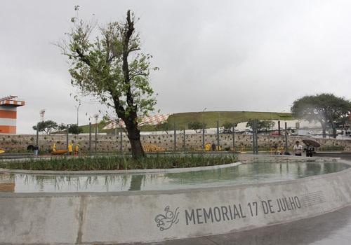 Proyecto-Praça-Memorial-17-de-julho-3