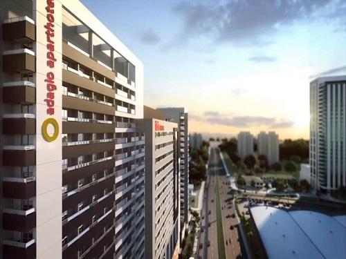 Proyecto-Mondial-São-Bernardo-Multiuso-2