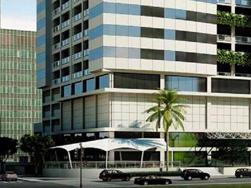 proyecto-praiamar-corporate-1