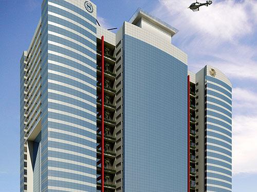 proyecto-praiamar-corporate-3