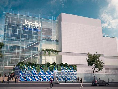 proyecto-shopping-jardim-pamplona-2