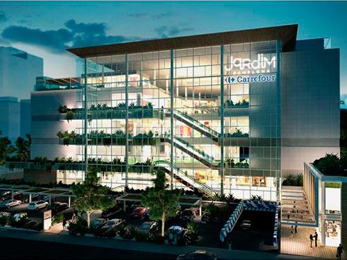 proyecto-shopping-jardim-pamplona-4
