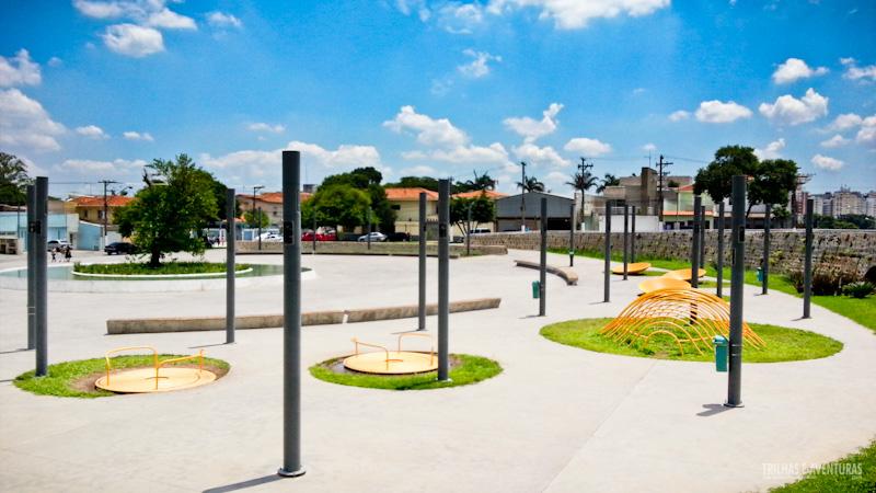 1241-Praça-Memorial-17-de-julho-Diversos-1