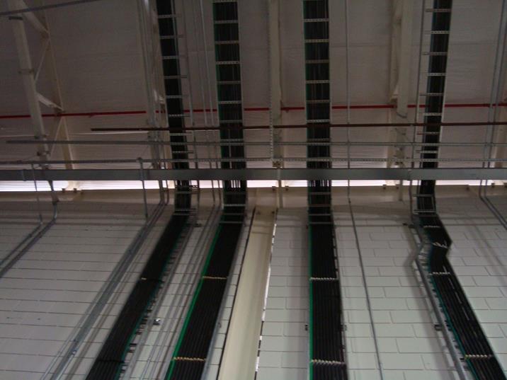 Proyecto_eletrica-1